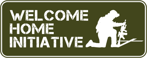 Welcome Home Vietnam Veterans Day 2020.Home Welcome Home Initiative